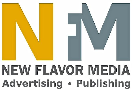 New Flavor Media, LLC